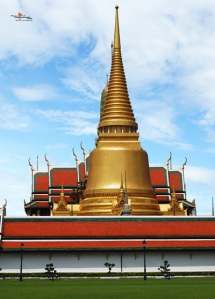Off Beat Things To Do In Bangkok City